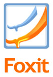 foxit.png